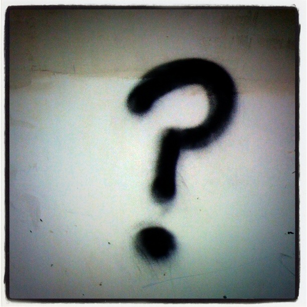 question_mark_tag_by_brianfallen97-d4rri3z